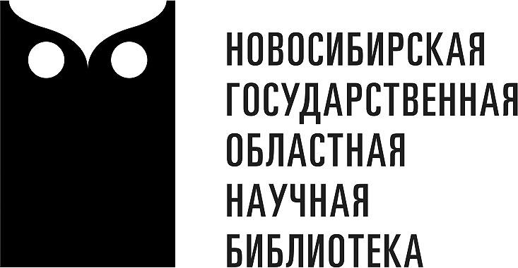 www.ngonb.ru